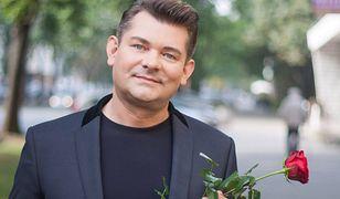 Danuta Martyniuk jest główną dysponentką majątku męża