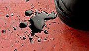 Ceny ropy w USA nadal blisko 8-miesięcznego maksimum z powodu Iranu