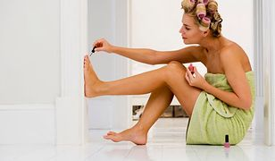 Kosmetyki a domowy budżet – w które warto inwestować; na których możesz oszczędzić