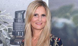 Dominika Tajner udzieliła szczerego wywiadu po rozstaniu z Michałem Wiśniewskim