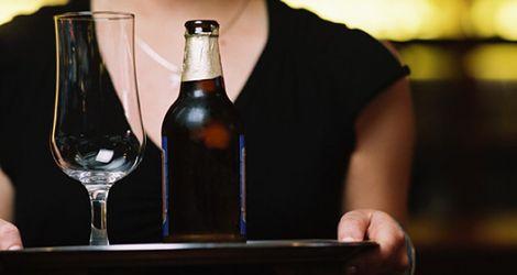 Krótka historia piwa