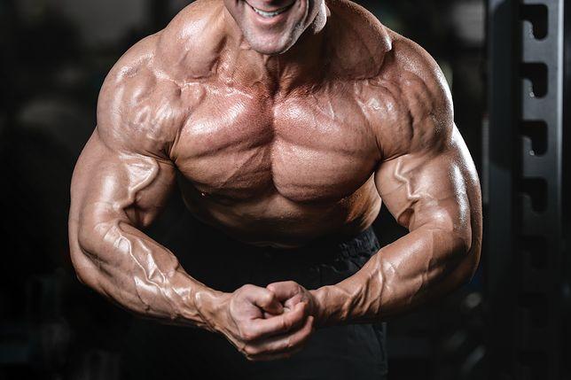 Testosteron - funkcje. Jak zwiększyć poziom testosteronu?