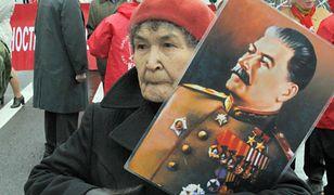 Spór o Stalina. Oleg Khlevniuk: niewykluczone, że pojawią się nowe fałszywki