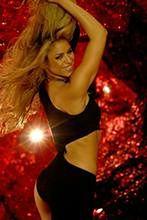 ''Zwierzogród'': Śpiewająca gazela Shakira