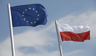 1 maja 2019:  W środę, 1 maja obchodzimy 15 rocznicę wstąpienia Polski do UE