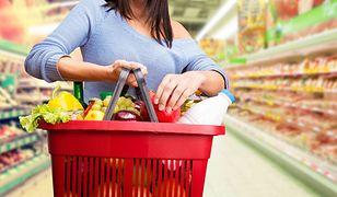 Zakaz handlu 1 maja. Które sklepy mogą być otwarte w Święto Pracy?