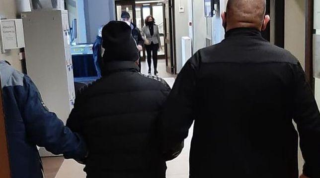 Kamienna Góra. Odsiedział wyrok za zabójstwo dwóch osób i znów zamordował. Policja zatrzymała 81-latka