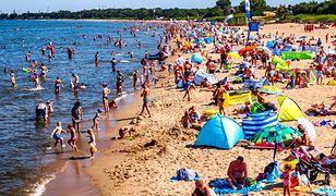 Ocieplenie klimatu może sprawić, że w Polsce będzie goręcej