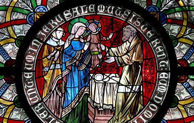 Dziś obchodzimy święto Ofiarowania Pańskiego. Czy katolików obowiązuje post?