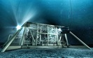 Rewolucja w eksploatacji podwodnych złóż ropy i gazu