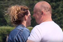 """""""Rolnik szuka żony"""": Anna rozstała się z Jakubem. To syn musiał ją pocieszać"""