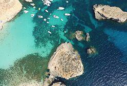 Malta, Madera, Cypr. To tutaj w listopadzie wypoczniesz w słońcu