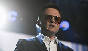 Schreiber: Szymon Hołownia to kandydat establishmentu