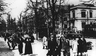 Zamach na Franza Kutscherę