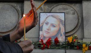 """Zabójstwa dziennikarzy w Europie: Obywatele muszą upomnieć się o """"czwartą władzę"""""""