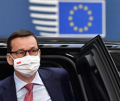 """Zakrocki: """"Zasada zwycięstwa podczas szczytów UE: wygrać mają wszyscy"""" [OPINIA]"""