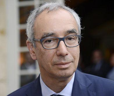 Jean Pisani-Ferry: Tajniki geografii wyborczej