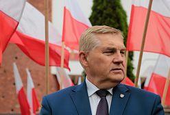 Radni PiS z Białegostoku obniżyli zarobki prezydenta z PO. Sprawę rozstrzygnie sąd