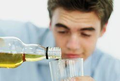 Po czym poznać, że jesteś alkoholikiem