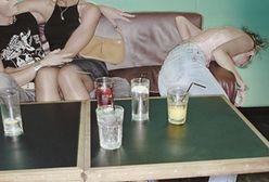 Młodzież z Europy Wschodniej pije coraz więcej!