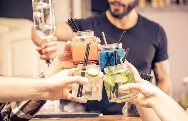 Jak piją i imprezują Polacy?