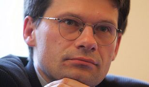 Prof. dr hab. Andrzej Zybała