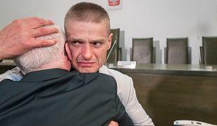 Tomasz Komenda od pięciu miesięcy przebywa na wolności