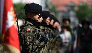 Gdańsk: nie będzie asysty wojskowej i Apelu Pamięci podczas obchodów 77. rocznicy utworzenia Polskiego Państwa Podziemnego i Szarych Szeregów