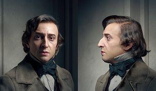 Chopin był homoseksualny. Przez lata celowo to ukrywano?