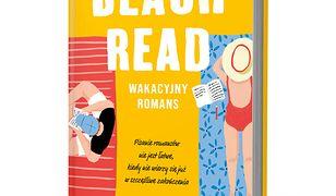 """""""Beach read"""" Emily Henry to obowiązkowa lektura nadchodzącego lata"""