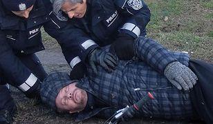 Ojciec Mateusz zostanie uśmiercony w serialu TVP? Zły moment!