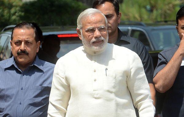 Nowy premier Indii apeluje o ochronę kobiet: rząd musi zacząć działać