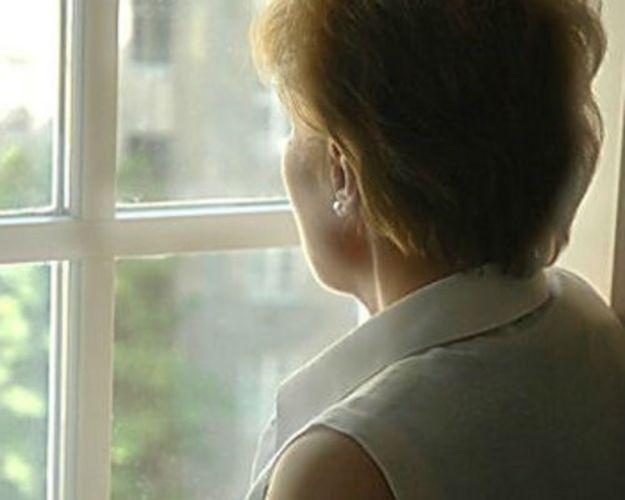 Rak piersi pokonał lekarzy rodzinnych