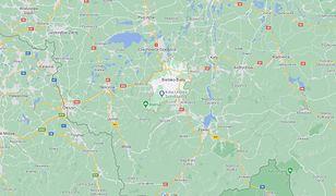 Bielsko-Biała: Budowa spalarni podzieliła mieszkańców