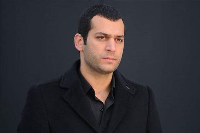"""""""Cena miłości"""" odcinek 4 – Sawasz nie chce handlować narkotykami. Bohater naraża się swojej rodzinie"""