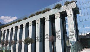 Polska ma miesiąc, aby dostosować przepisy dotyczące ustawy o Sądzie Najwyższym