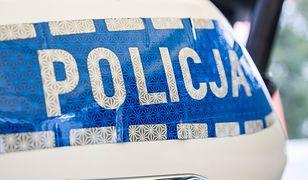 Policja szuka sprawcy dwóch ataków na kobiety