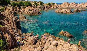 Włochy: swojski raj podatkowy