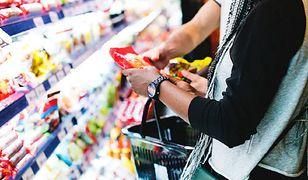 Koszyki zakupowe w e-sklepach drożeją (zdj. ilustracyjne).