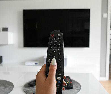 LG wymieni moduł zasilający w wybranych typach telewizorów wyprodukowanych przed 2019 r.