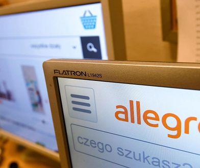 Rozpoczął się festiwal promocji Smart! Week Allegro. Tysiące produktów do 70% taniej