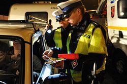 #dziejesiewmoto [7]: zabieranie prawa jazdy, liczenie samochodów i jak nie wyprzedzać