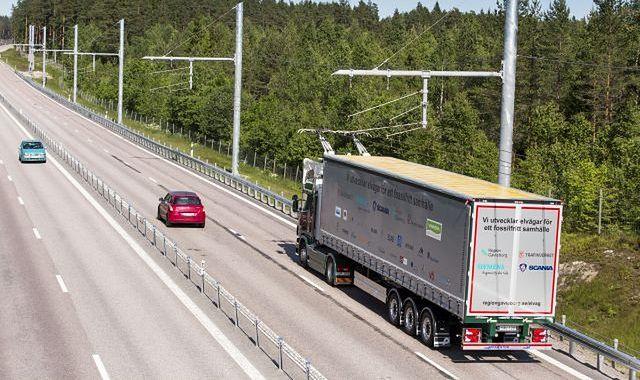 Zarządca autostrady A4 chce podwyżek cen przejazdu