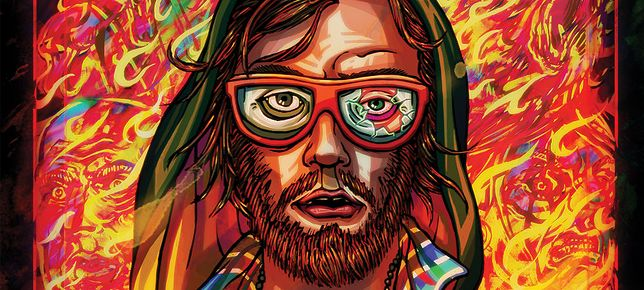 "W Humble Bundle znajdziemy m.in. ""Hotline Miami 2"""
