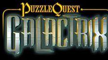 Puzzle Quest Galactrix za tydzień w XBLA; wersja PSN... wiosną