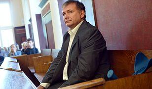 Sędzia Waldemar Żurek znów stanie przed sądem dyscyplinarnym