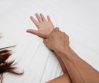 24-latka z Podkarpacia twierdzi, że została zgwałcona przez braci.