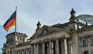 Pomnik pomordowanych Polaków nie powstanie w Berlinie? CDU boi się o głosy