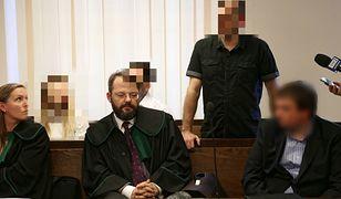 Wodzisław Śląski: sąd nie zawiesi procesu ws. propagowania nazizmu