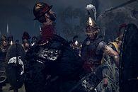 Starożytni Rzymianie też krwawili, ale by się o tym przekonać, trzeba zapłacić 10 zł